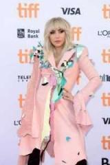 Lady Gaga отменила гастрольный тур по Европе из-за болезни