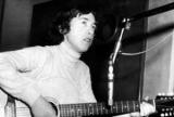 Группа AC/DC потеряла одного талантливого музыканта
