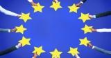 Европа будущего: политика, угрозы и мечты