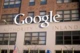 Google порта с