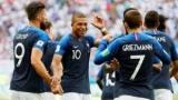 Франция – Россия: анонс финала КУБКА мира-2018
