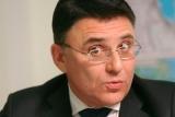 Роскомнадзор боюсь, для безопасности глаз и пальцев российских детей