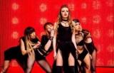Модная гуцулка OHITVA заинтриговала поклонников сексуальным образом
