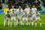 ФИФА может приостановить сборной Испании для участия в чемпионате мира 2018