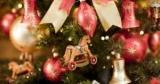Какие страны покупают украинские рождественские игрушки