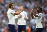 Англия - Болгария 4:0 Видео гола и обзор матча