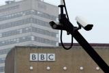 Британские журналисты жаловались на мониторинг в России
