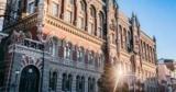 В Украине закрыли два банка