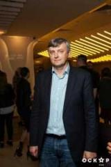 Лозница представил фильм с Ахеджаковой в Киеве: фото с презентации