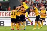 Янг Бойз – Тропе: прогнозы и ставки букмекеров на матч Лиги Европы
