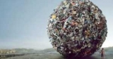 К 2020 году в Киеве появится мусороперерабатывающий завод