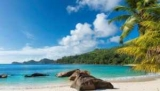 Найкраща новина: рейси 189 $на Гаваї