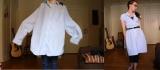 Как изменить платье: пошаговые инструкции с фото и описанием, идеи