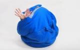 Яйцо Совы: описание, назначение, фотографии