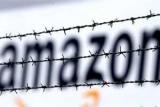 Amazon запретили использовать свою сеть для обхода блокировки