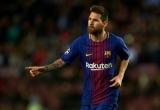 Барселоны: Нам нужно всего пять символов в Twitter, чтобы объяснить суть футбола