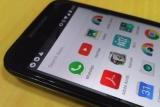 Поддельный WhatsApp более миллиона человек скачали