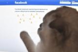 Facebook нашел российский след в политической рекламе для американцев
