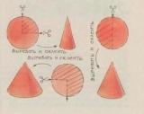 Как сделать нос Буратино из различных материалов