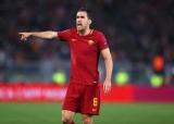 Полузащитник Ромы был продан в Марсель, но не хочет покидать клуб