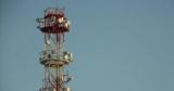 Таблетки для роста: Как 3G и 4G влияет на ВВП страны