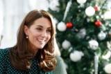 Кейт Миддлтон - 37: интересные факты о герцогиня Кембриджские