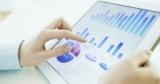 Управления и команд: как аналитика сайта могут помочь увеличить трафик
