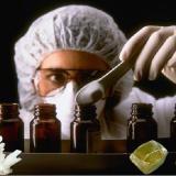 Эффективность гомеопатии: правда или миф?