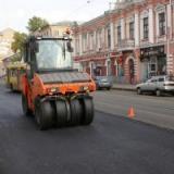 Какие дороги Харькова будут отремонтированы в первую очередь?