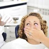 Магия анестетиков: в чем секрет безболезненного перманентного макияжа