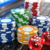 Скачать бесплатные игровые аппараты на сайте онлайн казино СлотсДок