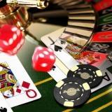 Вулкан казино – онлайн игра с любыми слотами