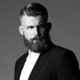 Retro Barbershop – барбершоп для настоящих мужчин