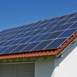Возможности заказа сетевых электростанций