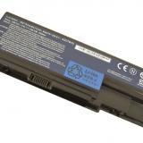 Особенности выбора аккумуляторных батарей для ноутбуков Acer