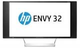 HP готовит к выпуску 32-дюймовый монитор Envy 32 с разрешением 2560х1440