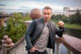 Скоро юбилей: Олег Винник рассказал, как относится к своему возрасту