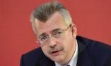 Чешская FA смешные председателем Ключ за слова после матча с