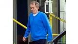 Английский тренер был приговорен к 31 году тюрьмы за педофилию