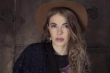 Модная гуцулка OHITVA получила звание Заслуженной артистки Украины