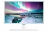 Монитор Samsung S24E370DL со встроенным-в беспроводная зарядка доступна для продажи