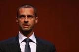 УЕФА официально утвердил создание турнира третий клуб