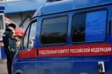 В России разрешены исключить анонимность в Интернете
