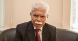 Украинские бизнесмены в Малайзии успеха в сфере информационных и инженерных технологий — посол Малайзии