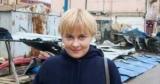 Последний гвоздь в Сенной рынок: Что будет на месте скандальной стройки