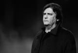 Экс-игрок и тренер сборной Франции, умер в возрасте 70 лет