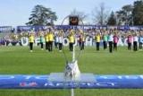Юношеская Лига УЕФА: