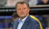 Маркевич может возглавить польский клуб