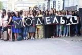 Няня детей Камалии приняла участие в шоу