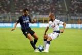 Тоттенхэм – Интер: прогноз и ставки букмекеров на матч Лиги чемпионов